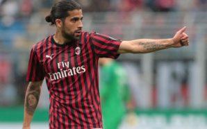 Calciomercato: il Napoli pensa a rafforzare le fasce difensive durante…