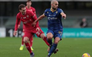 Calciomercato Napoli: alle battute finali la trattativa con Amrabat del…