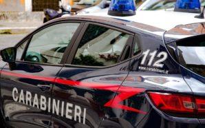 Violenza sessuale su una minore di 14 anni: arrestato 34enne
