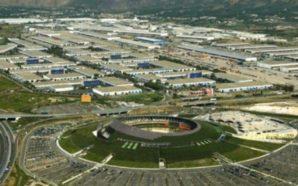 Interporto di Nola: sequestrate oltre 64 tonnellate di rifiuti speciali