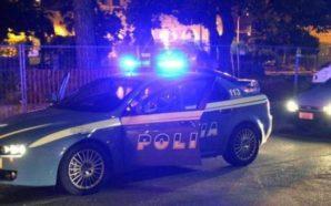 Napoli, arrestato narcos latitante presso piazza Canneto