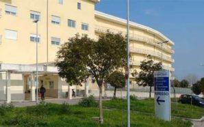 Covid Hospital di Boscotrecase strapieno: bloccati i ricoveri