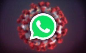 """Somma Vesuviana, audio whatsapp con nomi dei contagiati. L'opposizione: """"Intervenga…"""