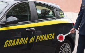 Pompei: ingrosso di detersivi specula sull'emergenza vendendo prodotti anti-Covid