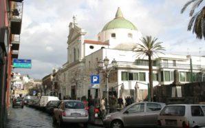 Terzigno: assembramenti in strada, il sindaco «Tornano i presidi fissi…