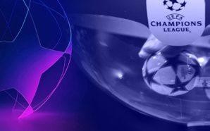 Champions League: sorteggiato a Nyon il possibile percorso del Napoli