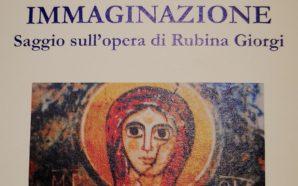 Rubina Giorgi: la sua opera secondo Stanislas Breton