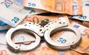 Dichiarazione dei redditi: può scattare anche il penale