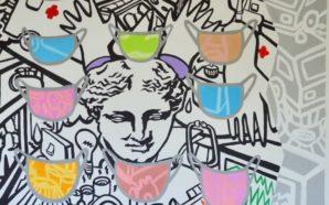 Napoli. Presentazione del catalogo della 6^edizione di Napoli Expò Art…
