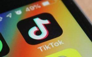 Amazon chiede ai suoi dipendenti di rimuovere l'app TikTok