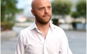 """Regionali 2020: il candidato PD Luigi Gatti """"Abbiamo bisogno di…"""