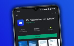Pubblica Amministrazione: cosa puoi fare con l'app IO