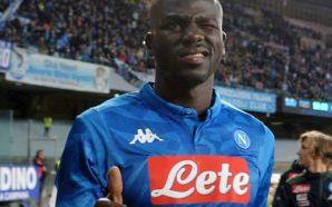 Calciomercato Napoli: alle battute finali la trattativa tra il Napoli…