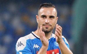 Calciomercato Napoli: le possibili cessioni della squadra partenopea