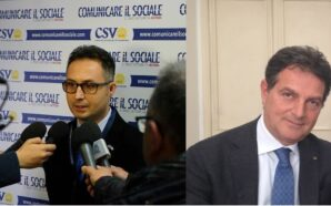 Terzo Settore, commercialisti e CSV Napoli: «Insieme per valorizzare le…