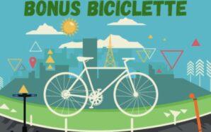 UCSA: Bonus Mobilità, dal 3 novembre c'è il click day…