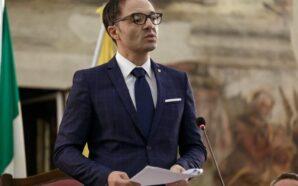 Allarme Confesercenti Campania: le imprese verso il fallimento e possono…