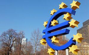 Campania: parte il progetto Re-Europa per migliorare l'accesso ai fondi…
