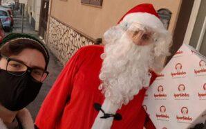 Ottaviano, il Comune dona un giocattolo a tutti i bambini…