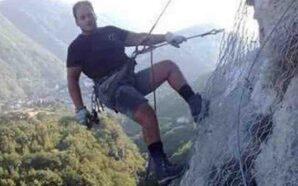 Morte del rocciatore di Gragnano: depositate le motivazioni della sentenza
