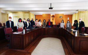 Nasce il Polo Turistico Vesuviano: sindaci e rappresentanti degli enti…