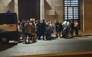 Napoli, agenzia viaggi truffa decine di persone