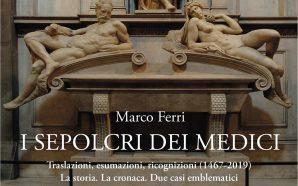 La bibliografia della dinastia Medici si arricchisce di un nuovo…