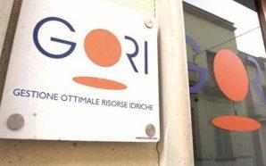IDRABILITY: GORI presenta il suo impegno sostenibile